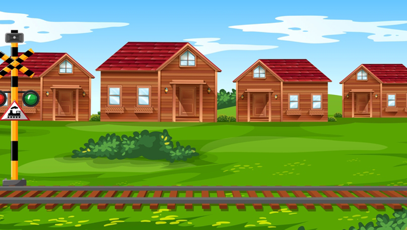 ипотека на покупку дома в селе 2020