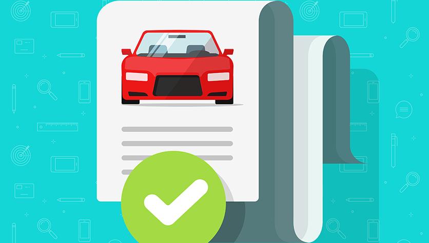 Гк рф залог автомобиля обременение залогом авто