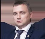 Осипов Михаил