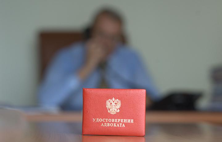 круглосуточная бесплатная юридическая консультация в кемерово