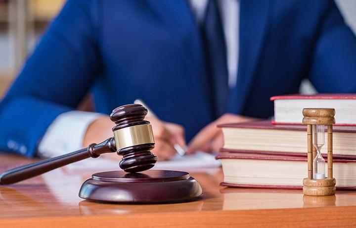 споры рассматриваемые третейским судом
